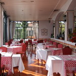 Photo of Ristorante Villa Cipriani