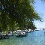agnondas boats