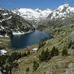 Fantastic Nature, Vall de Boi