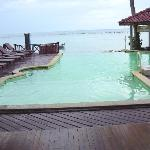 Chaweng Villa Beach Resort