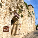 Photo de Restaurant Les Remparts