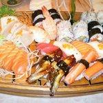 Foto di Sakura Thai & Japanese Cuisine