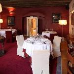 Restaurant Bordoo