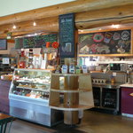 Photo of Flour Meadow Bakery & Cafe