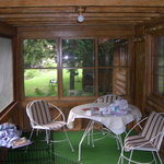 Indian River Motel & Cottages Foto