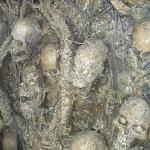Corridor of Corpses