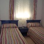Photo of Apartamentos Larimar
