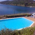 Photo of Hotel Capo Sud