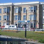Photo de Hotel Sunnyside Newquay
