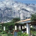 Bild från Loukoulos Restaurant