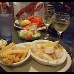 Photo of Huot's Seafood Restaurant INC