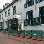 Photo of Hotel Hohes Haus