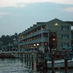 Photo de Waterside Inn