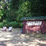 Field House 8