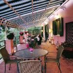 Bed & Breakfast Sogno d'amore