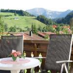 Photo de Hotel Muehlenhof