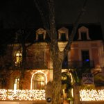 Vacaciones Navidad 2009