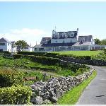 Castle Murray House Hotel & Restaurant