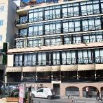Il Rokna Hotel