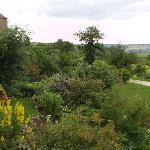 Photo de Le Clos de l'Abbaye