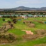 The Ranch Resort - Executive Golf Course
