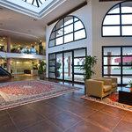 ホテル ロカ ネグラ