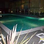 Hotel Royal Foto