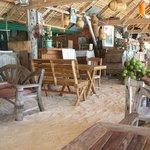Photo de Rayaburi Resort (Racha Island)