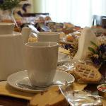 Photo of Il Tempietto Bed & Breakfast