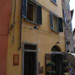 Photo de Le Gelosie Bed and Breakfast and Apartments