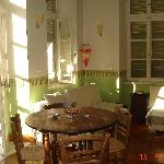 Photo of Lila Guesthouse