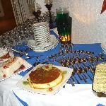 Postres_buffet