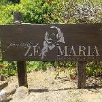 Photo of Pousada Ze Maria
