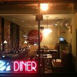 Photo of Flo's Diner