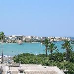 Photo de Albania Hotel