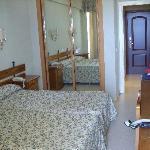 habitacion 305