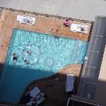 Photo of Hotel RH Gijon