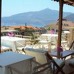 La Sera Cafe & Bar Foto