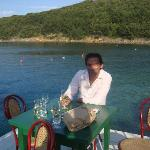 Photo of Na Moru