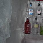 Photo of Arctic Icebar