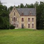 Photo de Chateau La Thuiliere