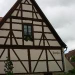 Photo of Pension Baumeisterhaus
