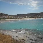Photo of Sunset Resort