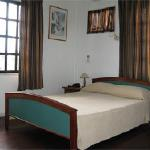 Room Guesthouse Amice