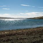 Hrutafjordur at Bordeyri