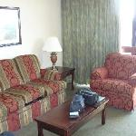 Drury Inn & Suites Columbus Northwest