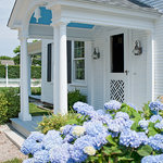 Beautifully Restored Historic Sea Captain's Estate