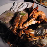 Photo de Andaman Steak and Seafood