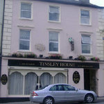 Tinsley House  Town Centre Cahir