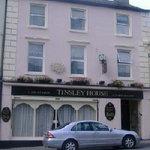 Foto de Tinsley House B&B